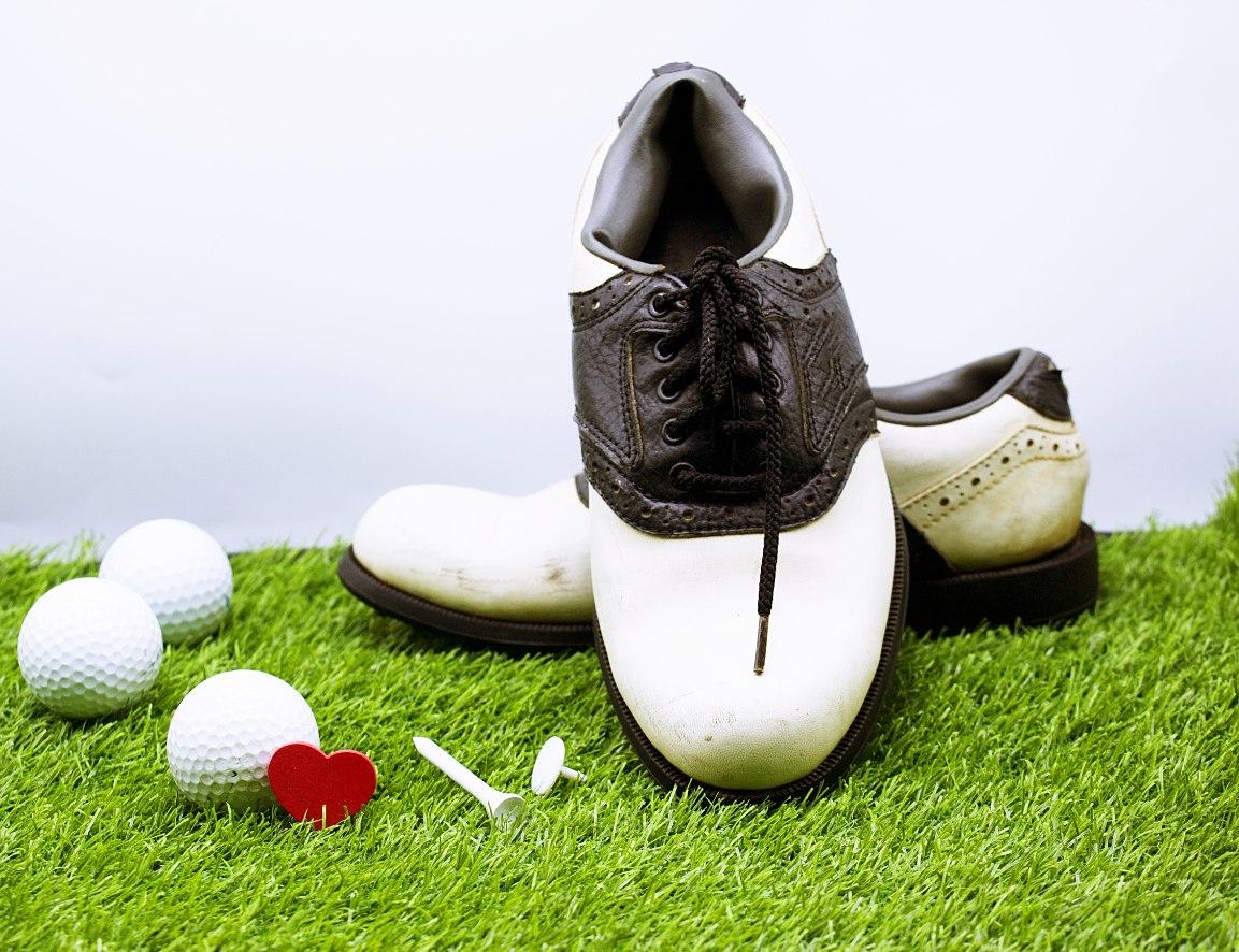 Best Waterproof Golf Shoes Reviews