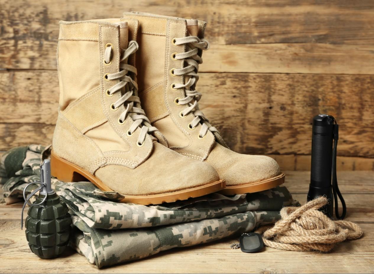 Best Waterproof Tactical Boots Reviews