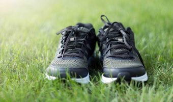Best Waterproof Walking Shoes for Men