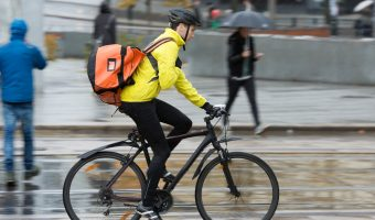 Best Waterproof Jackets for Cycling Reviews