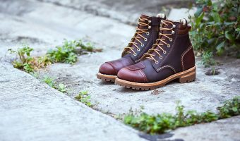 Best Waterproof Leather Boots