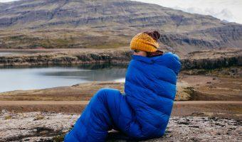 Best Waterproof Sleeping Bag Reviews