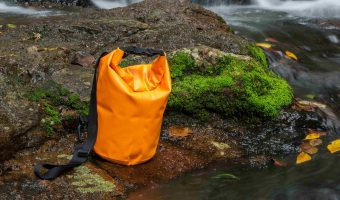 Best Waterproof Dry Bag
