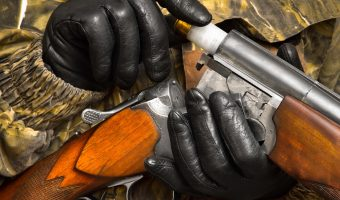 Best Waterproof Gloves for Hunting
