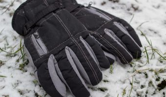 Best Waterproof Gloves for Winter