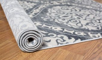 Best-Kitchen-Rugs