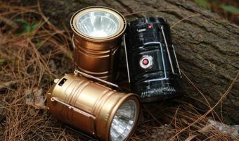 best-solar-camping-lanterns