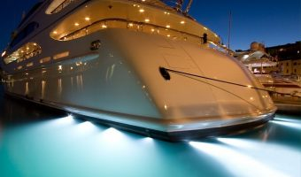 best-underwater-dock-lights