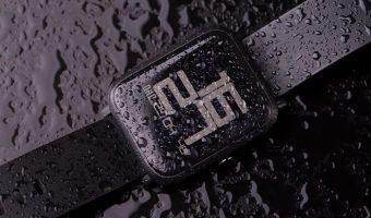 best-waterproof-smart-watches