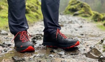 where to buy waterproof shoes